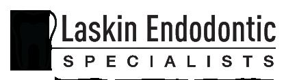 Laskin Endodontic Specialists